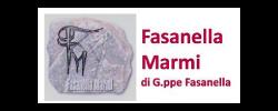 Fasanella Marmi
