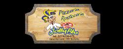 Jolly Blu Pizzeria