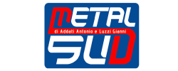 Metal Sud