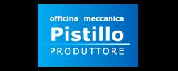 Officina Pistillo